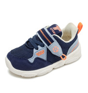 Mesh Toddler Shoes Breathable Male Baby Spring And Autumn Functional Shoes