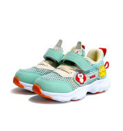 Baby Functional Shoes 1-2 Years Old Baby Men's And Women's Breathable Toddler Shoes Children's Shoes