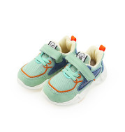 Baby Toddler Shoes Soft Sole Non-slip Thickened Children's Shoes