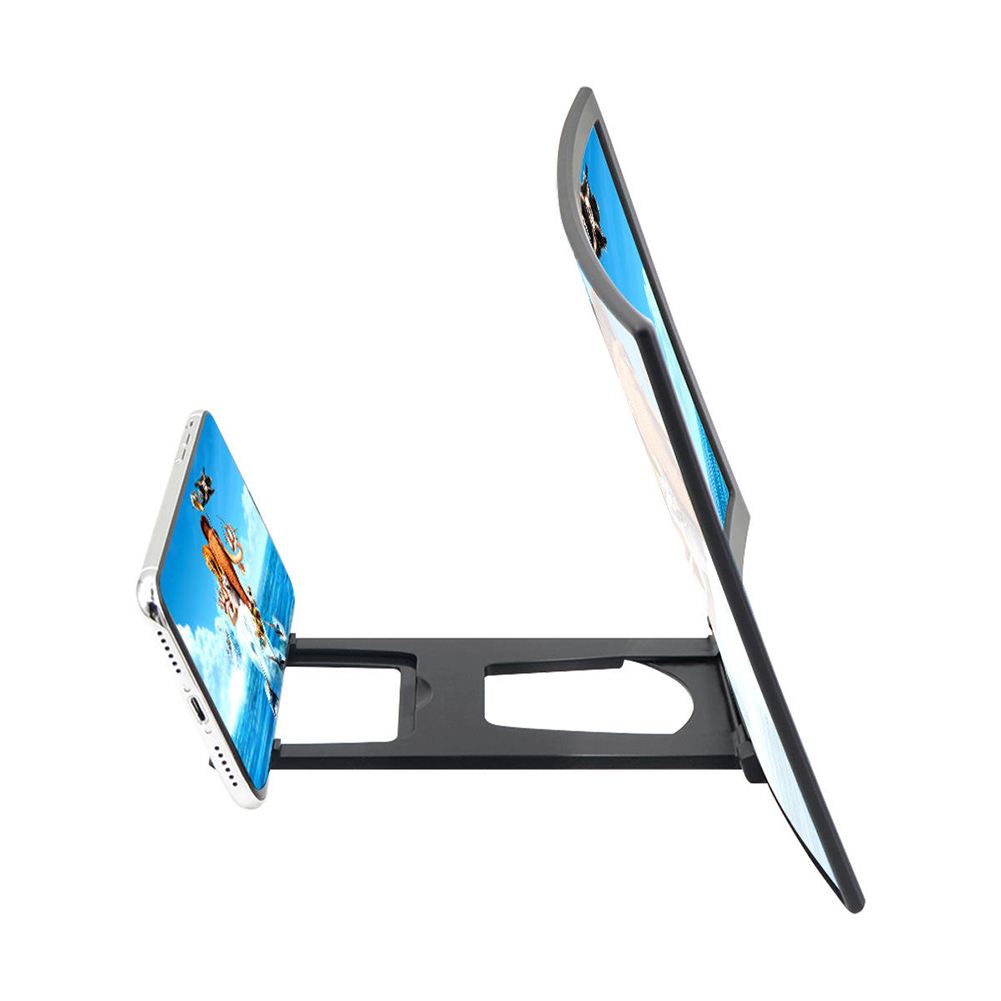 12inch Mobile Screen Magnifier