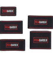 Hair Clipper Anti-Slip Cover Electric Clipper Anti-Slip Ring Clipper Protective Cover