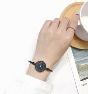 Fashion Temperament Retro Literary Small Dial Bracelet Watch