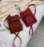 Shoulder Bag Messenger Handbag All-Match