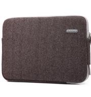Kayond Herringbone Liner Bag For Apple Lenovo Asus 11 13.3 Inch 14 15.6 Inch 17 Inch Notebook Bag