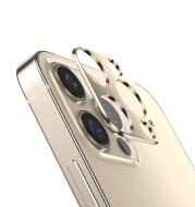 Mobile Hone Lens Film 12max Metal Camera Protective Film