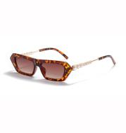 Women's Pearl Square Sunglasses