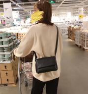 Niche Design Bag Women All-Match Handbags