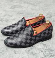 Slip-On Slip-On Shoes