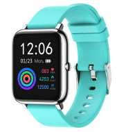 Waterproof Multi sport Smart Watch
