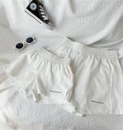 Net Red Parent-Child Summer Wear 2021 New Casual Shorts For Boys And Girls