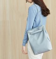 Suitable For Apple Macbook Computer Bag Shoulder Laptop Bag Diagonally Across 14 Inch 15.6-Inch Notebook Bag