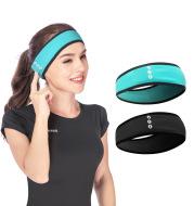 Wireless Bluetooth Sports Headband