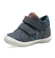 Comfortable And Breathable Velcro Sneakers For Boys And Girls