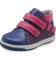 Spring Casual Shoes, Children's Sports Shoes, Boys' And Girls' Shoes, Leisure Treasures