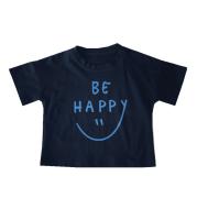 Children'S Short-Sleeved Summer New Children'S Clothing Middle And Small Children'S T-Shirt Boys Bottoming Shirt Tide