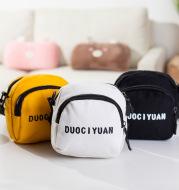 Shoulder Bag Mobile Phone Small Shoulder Bag
