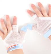 Anti-Eating Hand Artifact Thumb Baby Quit Eating Hand