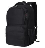 Travel Backpack Multifunctional 17.3 Inch Laptop Backpack