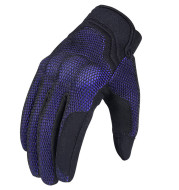Breathable Motorcycle Riding Gloves