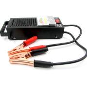 Tirol vehicle electric vehicle battery tester 6v12v battery tester battery tester