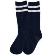 Xiaojie's Boys Spring and Autumn Socks 2021 Children's Socks