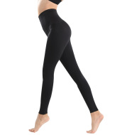 Tight Yoga Pants That Pull In Your Stomach And Lift Your Hips