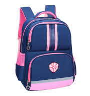 Children'S Schoolbags For Primary School Students 6-12 Years Old Training Counseling Class British Style Primary School Schoolbags