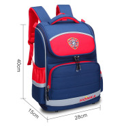 New Space Schoolbag For Primary School Students