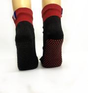 Anti-Cut And Anti-Stab Socks