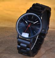 Wood Watch Manufacturers Direct Fashion Quartz
