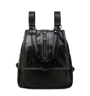 Women's Backpack Multifunctional And Large Capacity