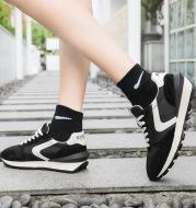 Ladies Forrest Gump Shoes Casual Sports Shoes