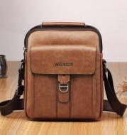 Outdoor Small Backpack Men's Messenger Bag Leisure Sports Shoulder Bag