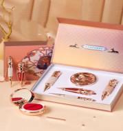 Agag Queen Scepter Lipstick Adoration Set Air Cushion