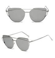 Ultralight Sunglasses Women's Left Bank Sunglasses