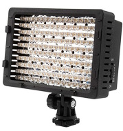 Cross Border Special For Portable Led Photography Fill Light