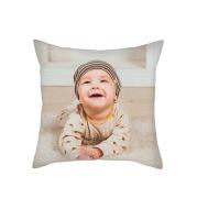 Custom Cushion Cover DIY Customized Throw Pillow Home