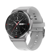 Smart Watch Low Power Consumption Long Standby And Waterproof