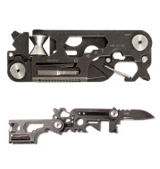 Combination Tool 30 In One Outdoor Folding Tool Survival Tool