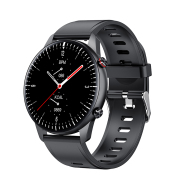 Huawei Mobile Phone Round Screen Heart Rate And Blood Pressure Smart Watch