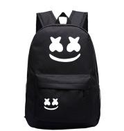 Dj Cotton Candy Backpack Hipster Custom Backpack Childrens School Bag Outdoor Travel Bag