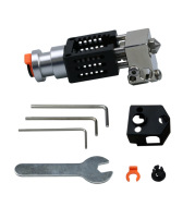 3D Printer Accessories High-quality High-temperature-resistant All Metal