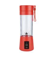 Electric Fruit Juice Cup