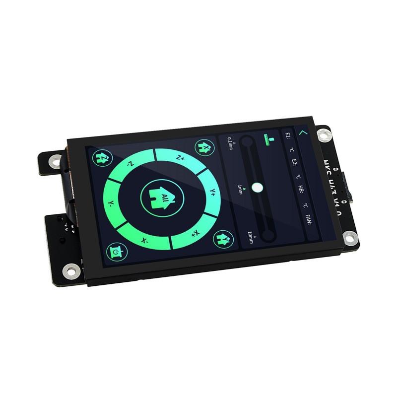 Display MKS H43 Adapter 3D Printer Accessories Smart Controller