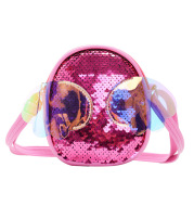 Girl Bag Child