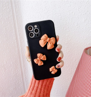 Phone Case For IPhone 12 Mini 12 11 Pro X XR XS