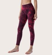 Yoga Clothes Yoga Pants Skin-Friendly Nude