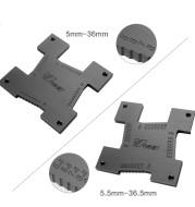 Wu Xin Tools Altimeter Gauge Measurement Electric Circular Saw Engraving Machine