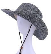 Men's And Women's Hats, Beach Hats, Sun Hats, Western Cowboy hats