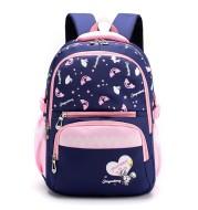 Cartoon School Bag For Children